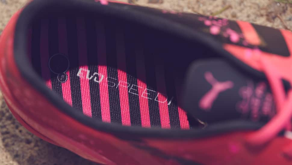 puma-evospeed-rose-noir-projectpink-6