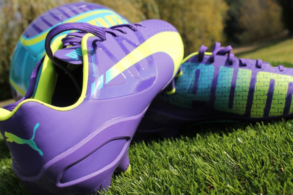 test-puma-evospeed-1