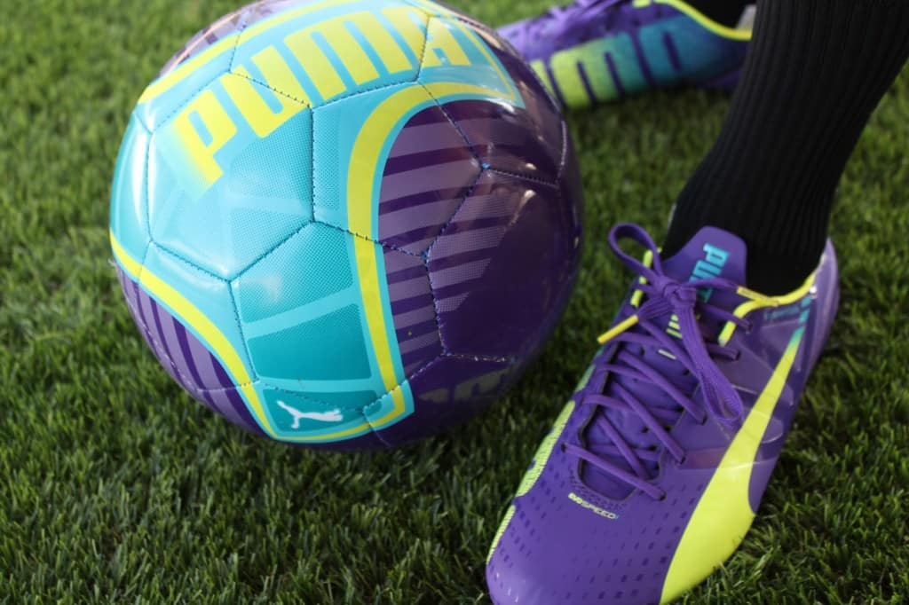 test-puma-evospeed-3