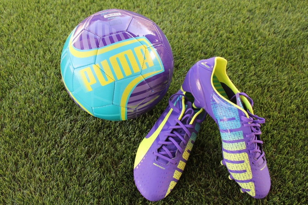 test-puma-evospeed-4