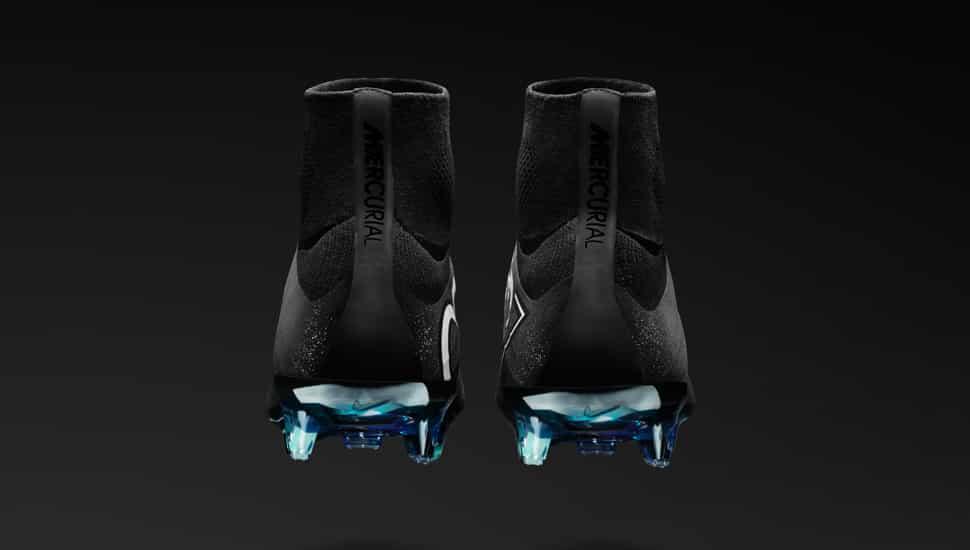 Nike-Mercurial-Superfly-CR7-2014-6