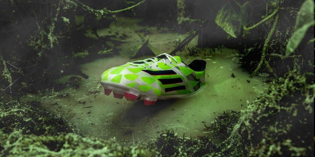 adidas-F50-supernatural
