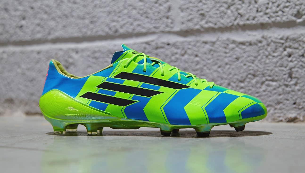 adidas-f50-adizero-crazylight-bleu-vert-orange-2