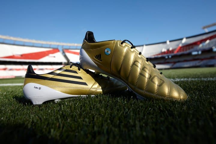 adidas-f50-metallic-gold-messi
