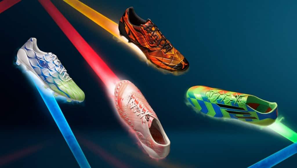 adidas-pack-crazylight-2014-2
