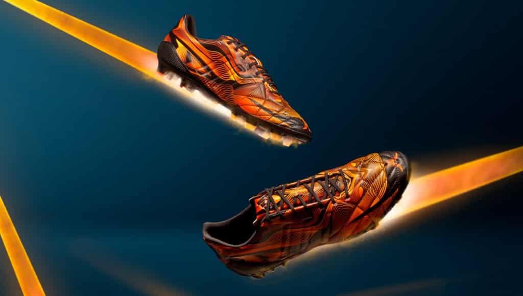 adidas-pack-crazylight-2014-6