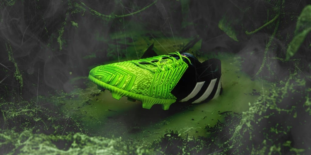 adidas-predator-insctinct-supernatural