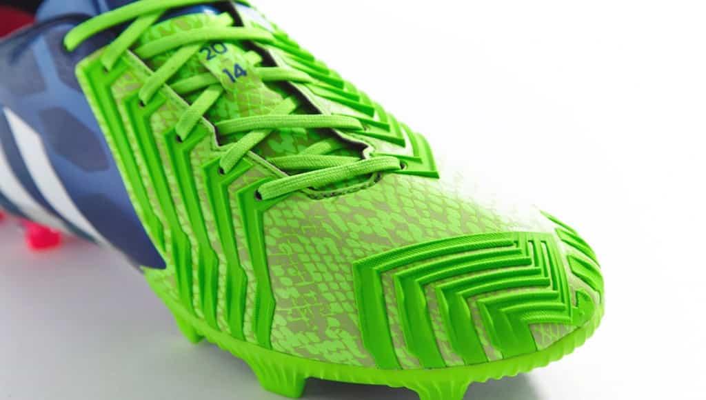 adidas-predator-instinct-supernatural-4