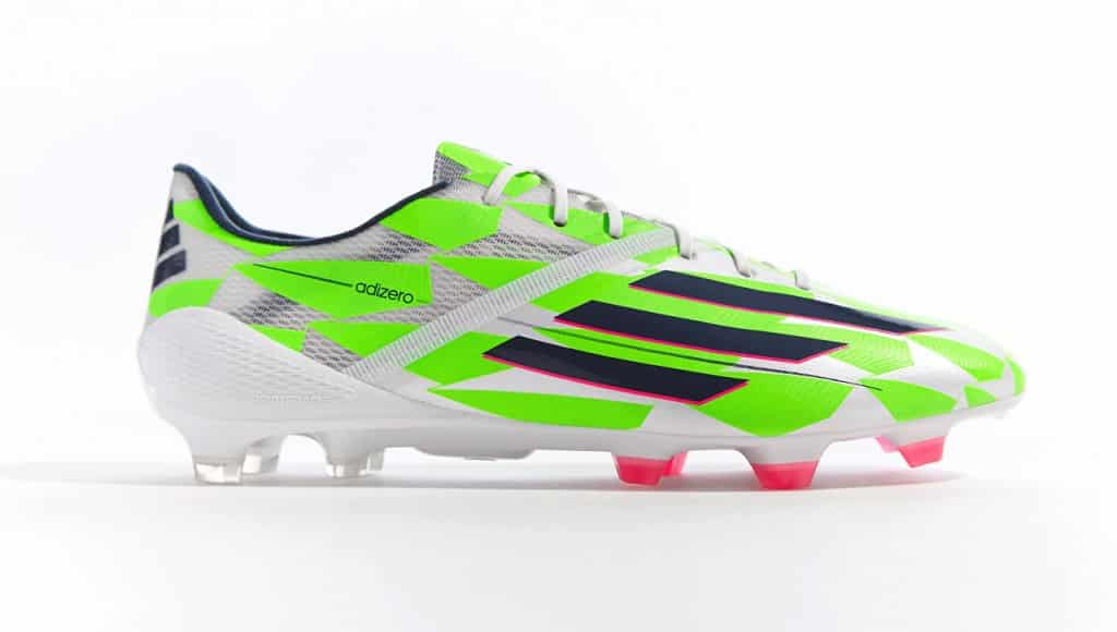 chaussure-adidas-f50-supernatural-blanc-vert