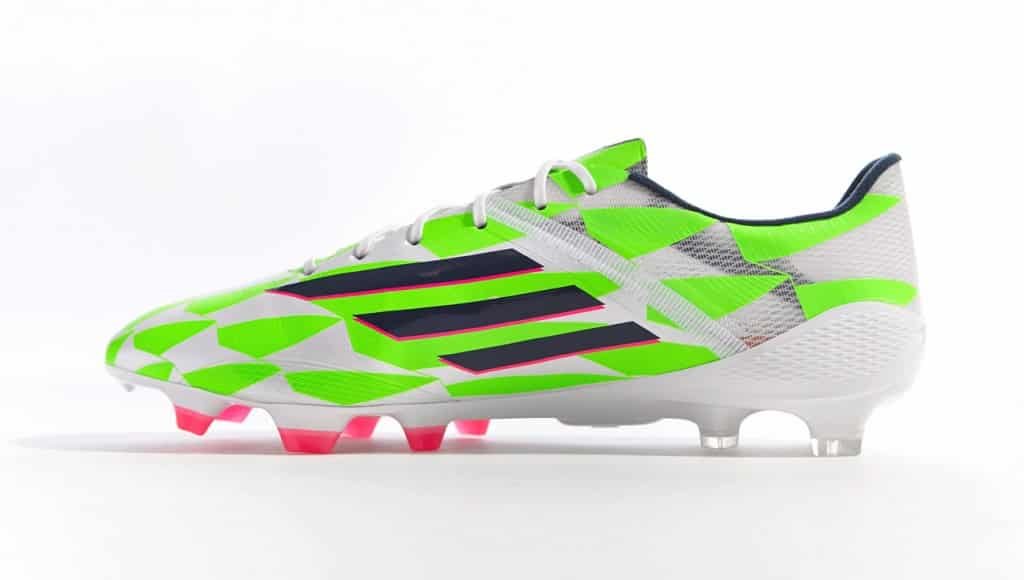 chaussure-adidas-f50-supernatural-blanc-vert-2