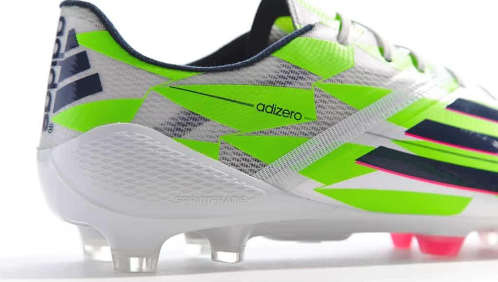 chaussure-adidas-f50-supernatural-blanc-vert-6