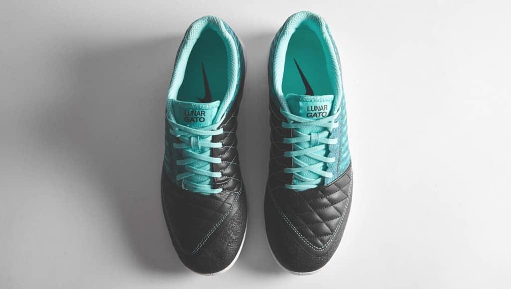 nike-lunar-gato-noir-turquoise-futsal-6