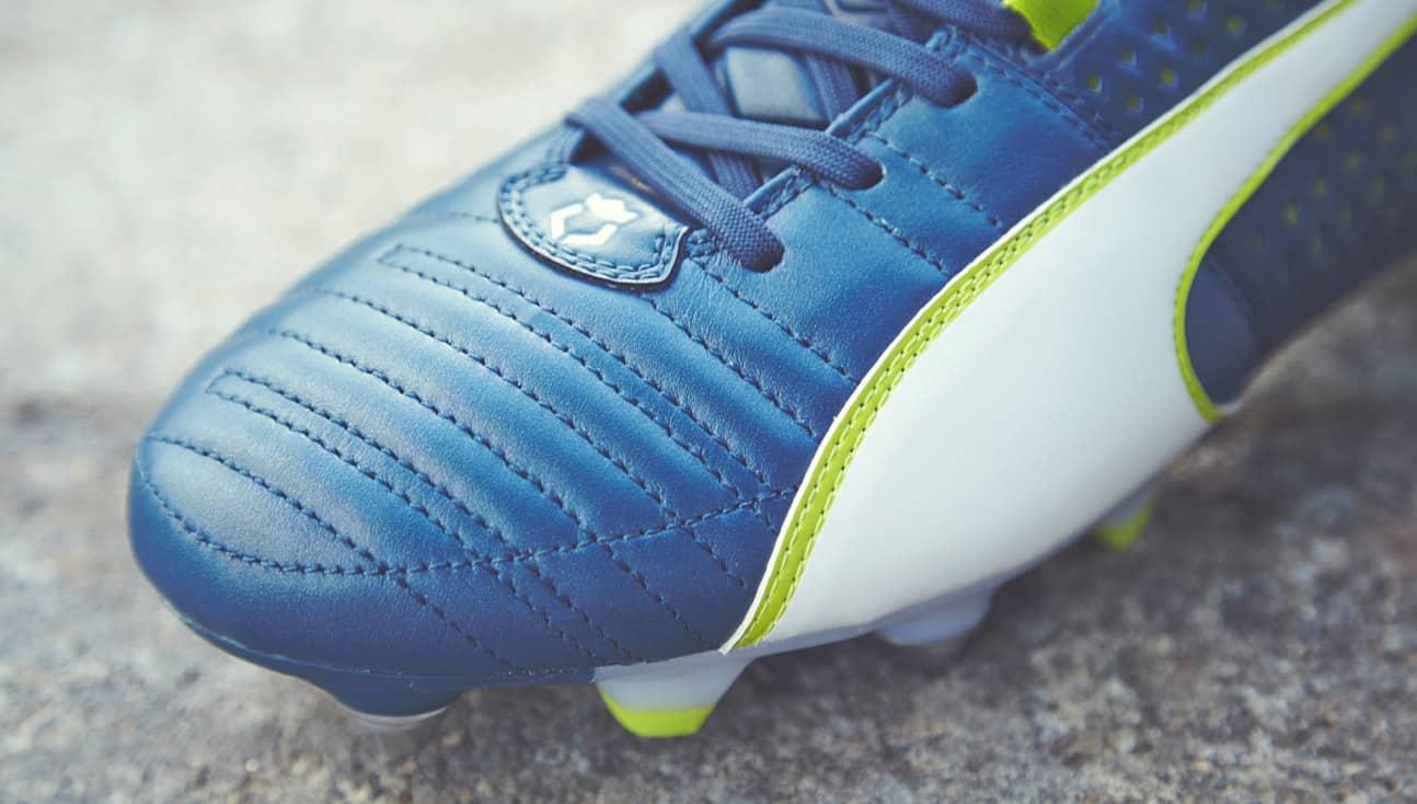 puma-king-2-bleu-vert-3