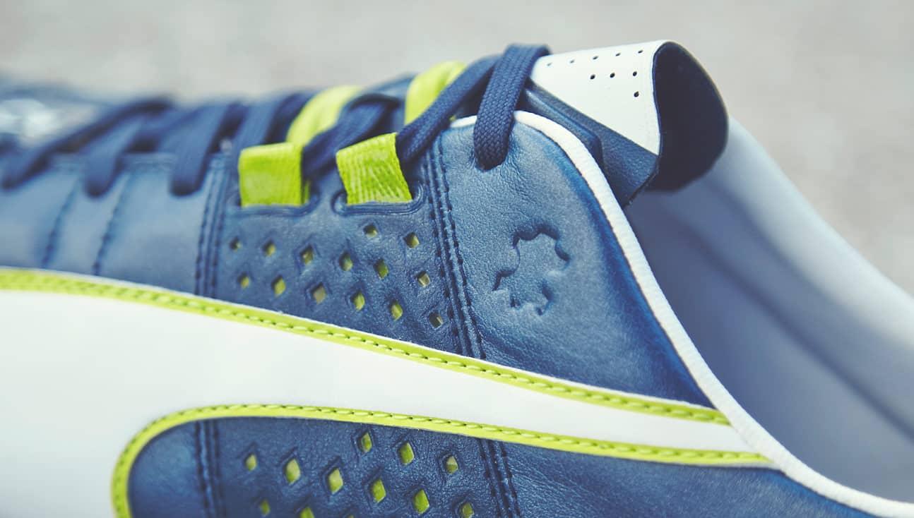 puma-king-2-bleu-vert-4