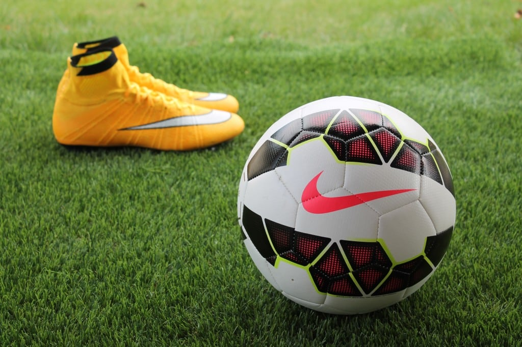 test-nike-mercurial-superfly-IV