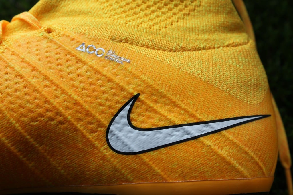 test-nike-mercurial-superfly-IV-5