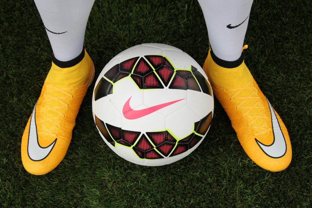 test-nike-mercurial-superfly-IV-7