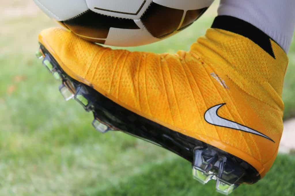 Laver Footballentretien Ses Chaussures GuideComment De UpMVSGqz