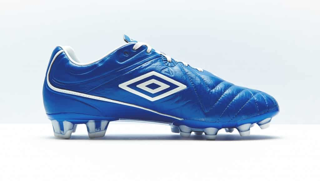 umbro-speciali-bleu-royal-3