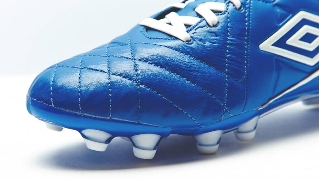 umbro-speciali-bleu-royal-4