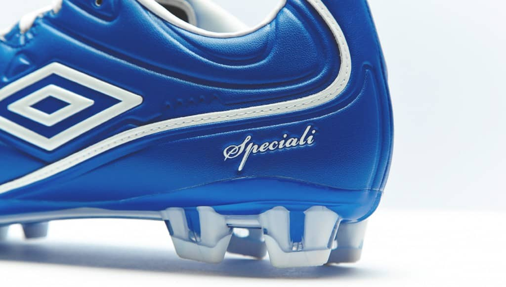 umbro-speciali-bleu-royal-5