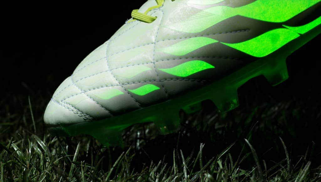 adidas-11Pro-Pack-Hunt