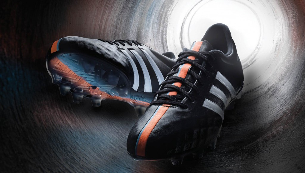 adidas-11pro-noir-blanc-orange-bleu