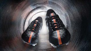 Image de l'article L'évolution de l'adidas adiPure
