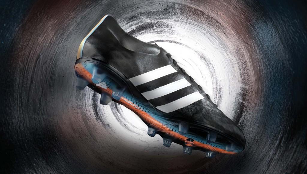adidas-11pro-noir-blanc-orange-bleu-3