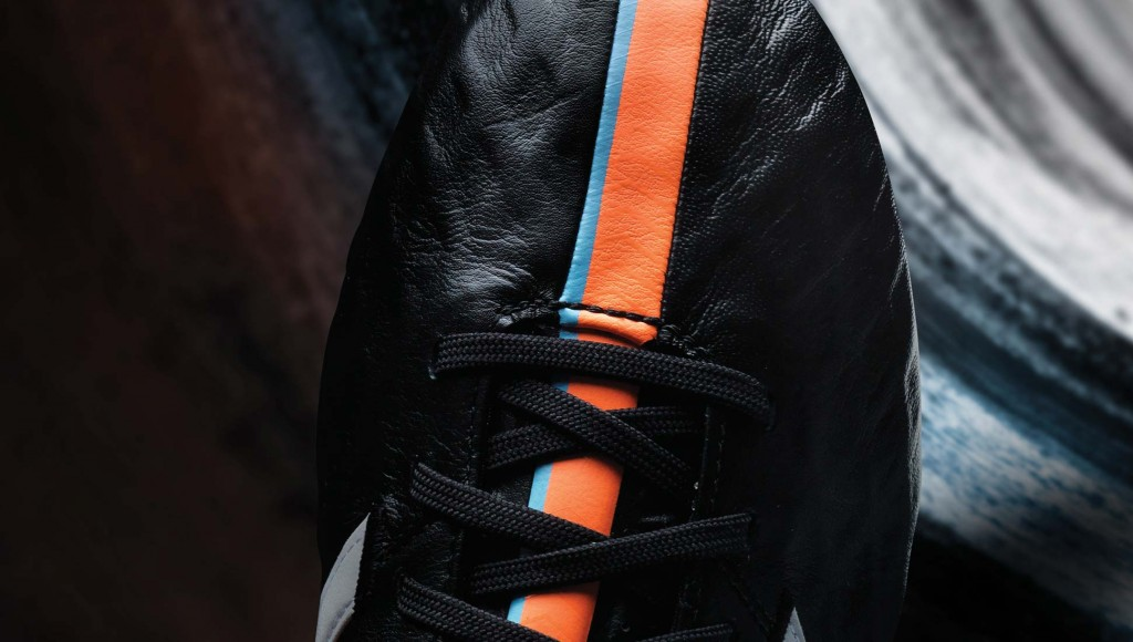 adidas-11pro-noir-blanc-orange-bleu-4