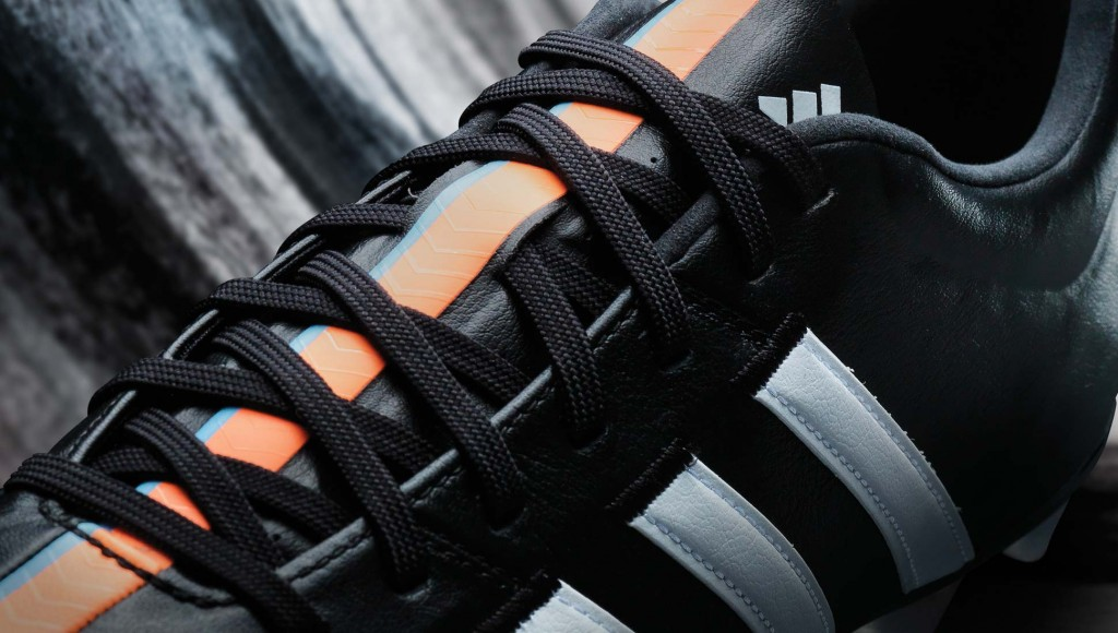 adidas-11pro-noir-blanc-orange-bleu-5