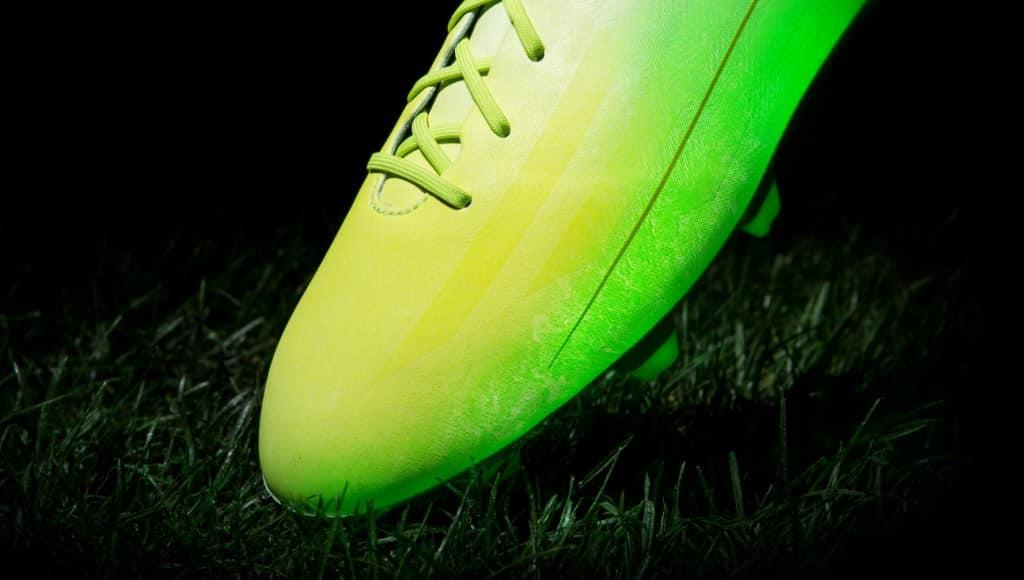 adidas-F50-pack-hunt