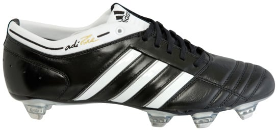 adidas-adipure-II-2009-2