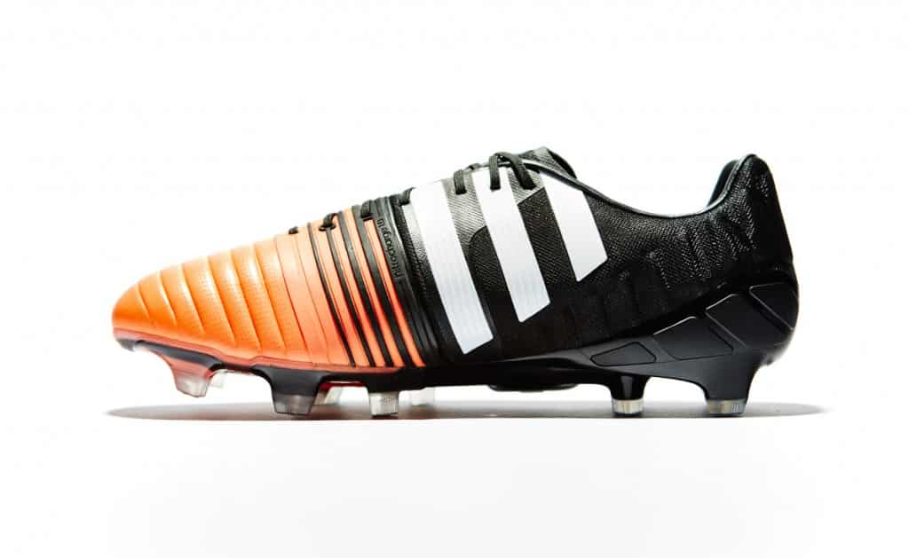 adidas-nitrocharge-flash-orange-2