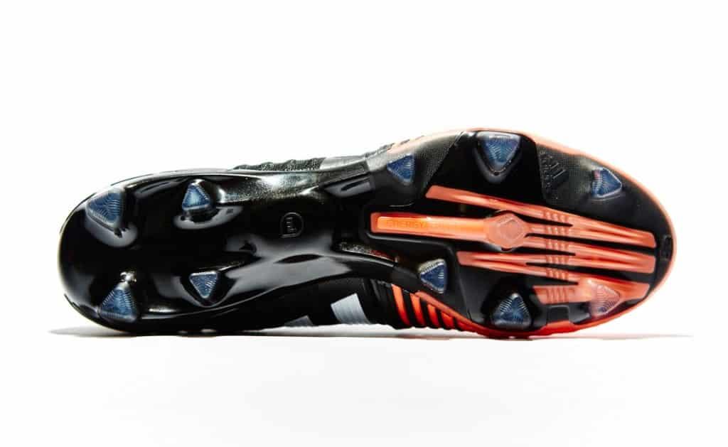 adidas-nitrocharge-flash-orange-3