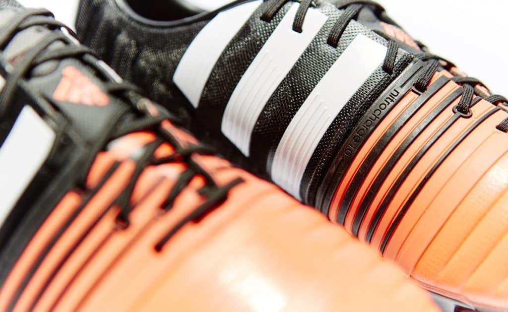 adidas-nitrocharge-flash-orange-4