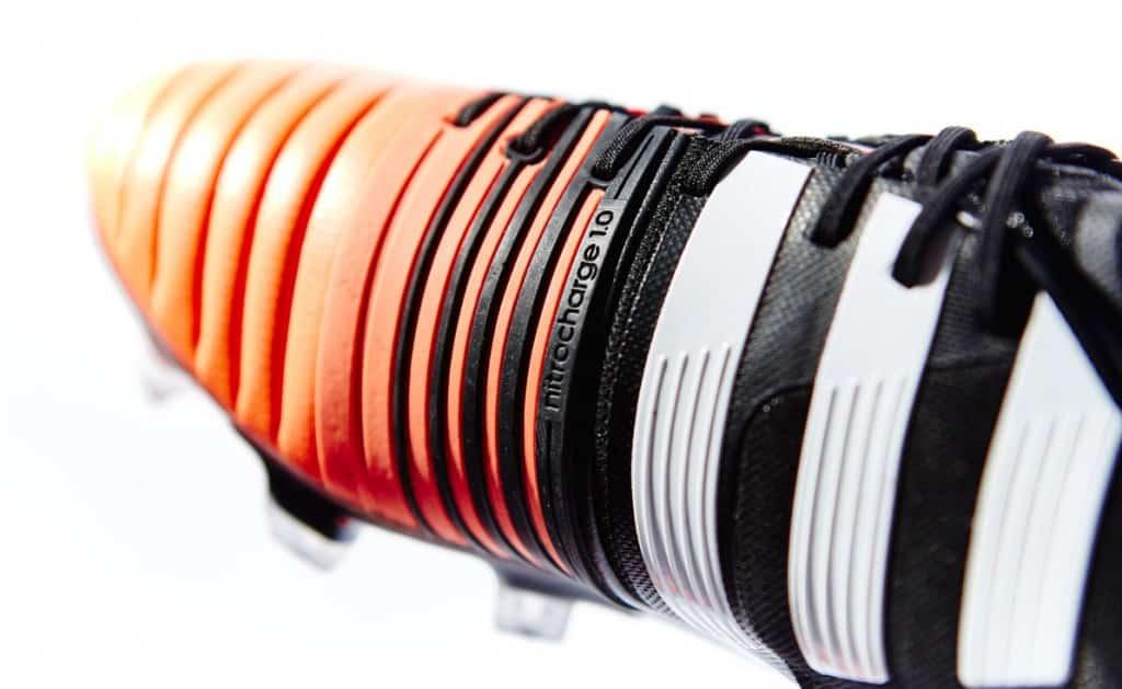 adidas-nitrocharge-flash-orange-6