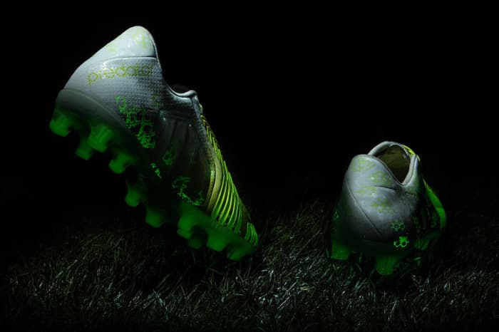adidas-predator-instinct-pack-hunt-3