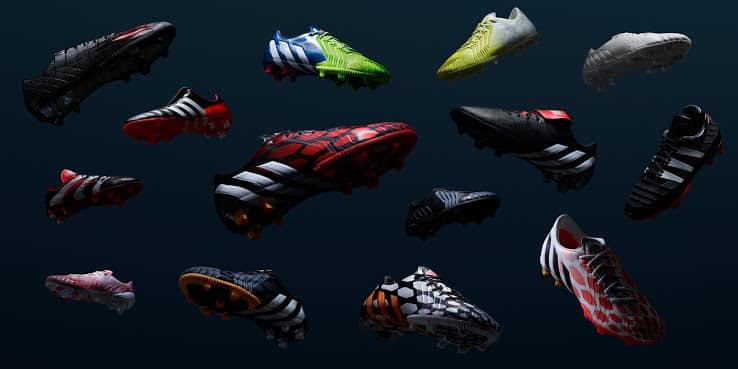 adidas-vault-series-predator-instinct-2