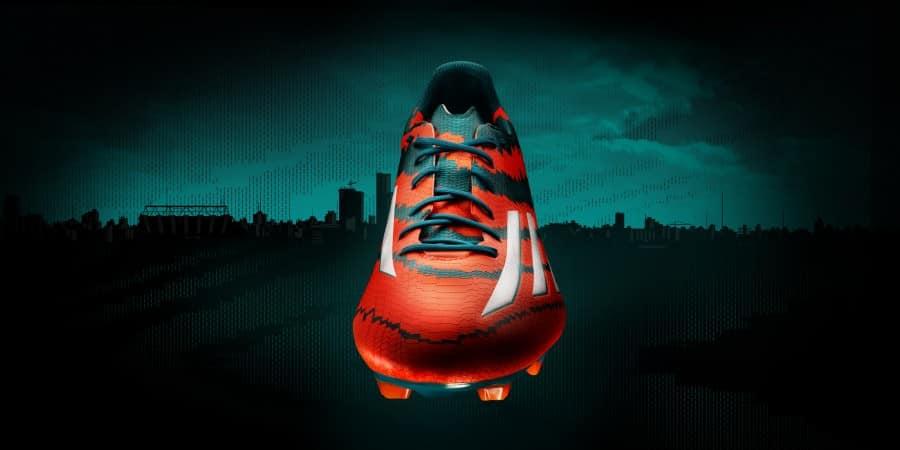 Toutes De Lionel Chaussures Football Messi Les Lq5j3A4R