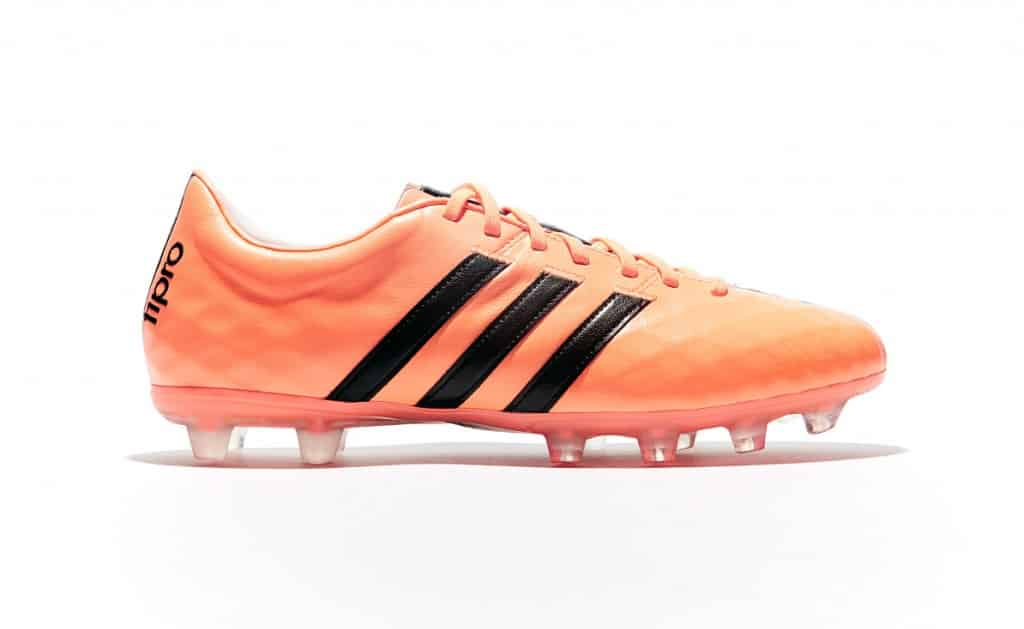 chaussure-foot-adidas-11pro-blanc-orange
