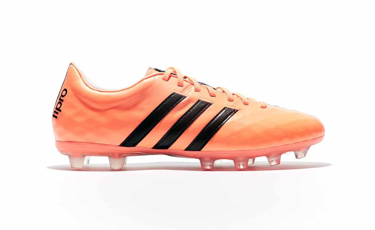 chaussure-foot-adidas-11pro-blanc-orange