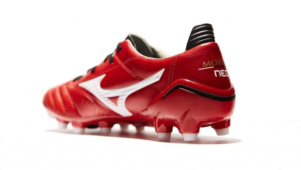 chaussure-mizuno-morelia-neo-rouge-blanc-noir-2