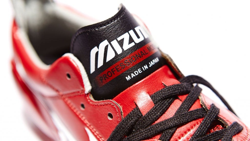 chaussure-mizuno-morelia-neo-rouge-blanc-noir-4