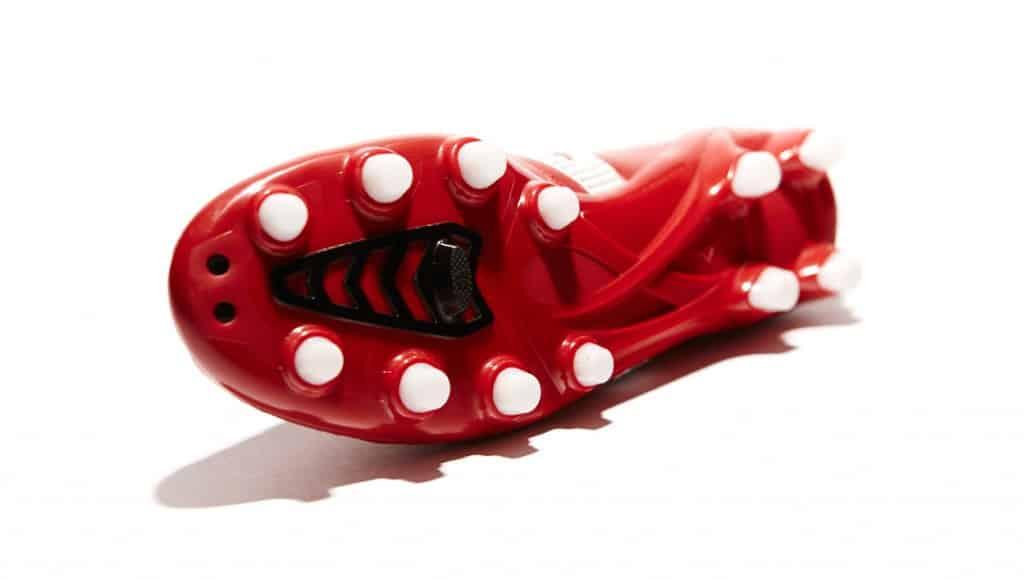 chaussure-mizuno-morelia-neo-rouge-blanc-noir-6