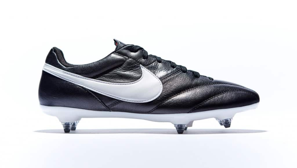 reputable site c98dd cb1bb ... chaussures-foot-nike-premier-sg-3 ...