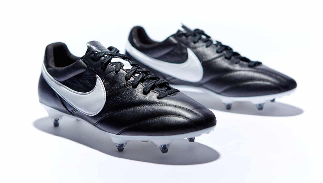 Pour Crampons 6 La Vissés Premier Nike Sg Nn8wv0Omy