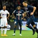 Les chaussures de la 13ème journée de Ligue 1