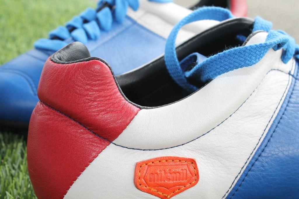 test-chaussures-milemil-infatigable-france