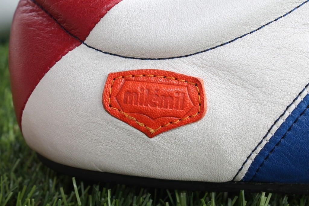 test-chaussures-milemil-infatigable-france-2